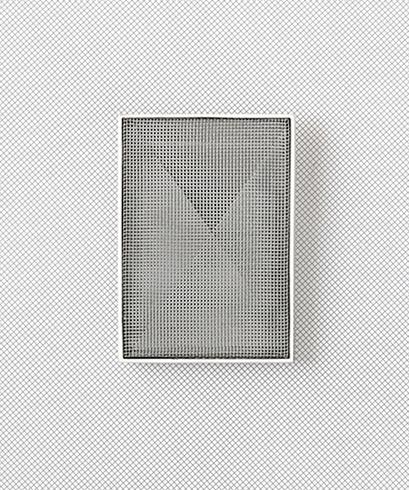 square_Moiré_Thanh_Truc_Nguyen